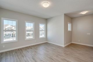 Photo 16: 201 1333 CHAPPELLE Boulevard in Edmonton: Zone 55 Attached Home for sale : MLS®# E4145062