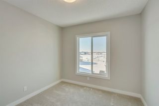 Photo 21: 201 1333 CHAPPELLE Boulevard in Edmonton: Zone 55 Attached Home for sale : MLS®# E4145062