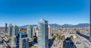 Photo 10: 1903 4485 SKYLINE Drive in Burnaby: Brentwood Park Condo for sale (Burnaby North)  : MLS®# R2344592