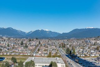 Photo 12: 1903 4485 SKYLINE Drive in Burnaby: Brentwood Park Condo for sale (Burnaby North)  : MLS®# R2344592