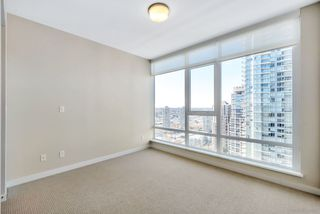 Photo 7: 1903 4485 SKYLINE Drive in Burnaby: Brentwood Park Condo for sale (Burnaby North)  : MLS®# R2344592