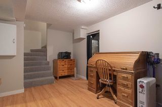 "Photo 17: 417 4001 MT SEYMOUR Parkway in North Vancouver: Roche Point Townhouse for sale in ""The Maples"" : MLS®# R2345217"