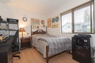 "Photo 11: 417 4001 MT SEYMOUR Parkway in North Vancouver: Roche Point Townhouse for sale in ""The Maples"" : MLS®# R2345217"