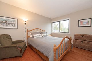 "Photo 8: 417 4001 MT SEYMOUR Parkway in North Vancouver: Roche Point Townhouse for sale in ""The Maples"" : MLS®# R2345217"