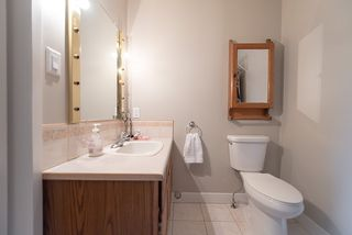 "Photo 10: 417 4001 MT SEYMOUR Parkway in North Vancouver: Roche Point Townhouse for sale in ""The Maples"" : MLS®# R2345217"