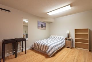 "Photo 15: 417 4001 MT SEYMOUR Parkway in North Vancouver: Roche Point Townhouse for sale in ""The Maples"" : MLS®# R2345217"