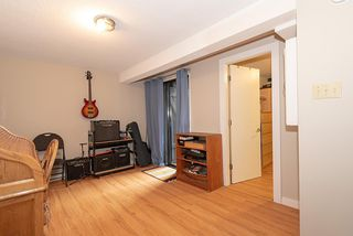 "Photo 14: 417 4001 MT SEYMOUR Parkway in North Vancouver: Roche Point Townhouse for sale in ""The Maples"" : MLS®# R2345217"