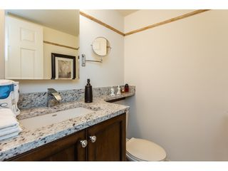 "Photo 13: 203 2678 MCCALLUM Road in Abbotsford: Central Abbotsford Condo for sale in ""PANAROMA TERRACE"" : MLS®# R2345951"