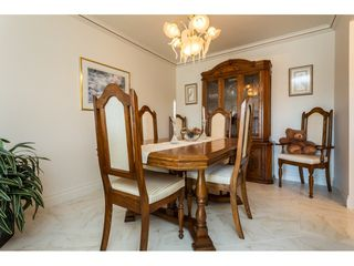 "Photo 10: 203 2678 MCCALLUM Road in Abbotsford: Central Abbotsford Condo for sale in ""PANAROMA TERRACE"" : MLS®# R2345951"