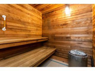 """Photo 17: 203 2678 MCCALLUM Road in Abbotsford: Central Abbotsford Condo for sale in """"PANAROMA TERRACE"""" : MLS®# R2345951"""