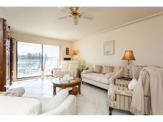 "Photo 3: 203 2678 MCCALLUM Road in Abbotsford: Central Abbotsford Condo for sale in ""PANAROMA TERRACE"" : MLS®# R2345951"