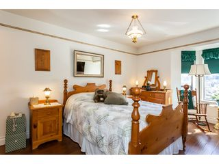 """Photo 11: 203 2678 MCCALLUM Road in Abbotsford: Central Abbotsford Condo for sale in """"PANAROMA TERRACE"""" : MLS®# R2345951"""