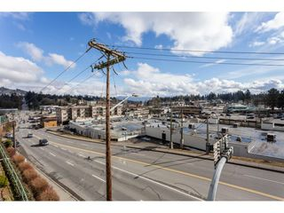 "Photo 18: 203 2678 MCCALLUM Road in Abbotsford: Central Abbotsford Condo for sale in ""PANAROMA TERRACE"" : MLS®# R2345951"