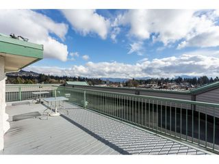 "Photo 20: 203 2678 MCCALLUM Road in Abbotsford: Central Abbotsford Condo for sale in ""PANAROMA TERRACE"" : MLS®# R2345951"