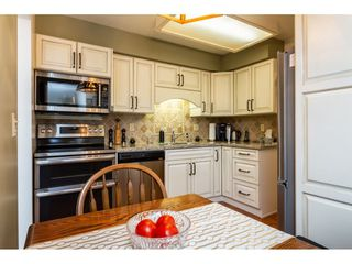 "Photo 9: 203 2678 MCCALLUM Road in Abbotsford: Central Abbotsford Condo for sale in ""PANAROMA TERRACE"" : MLS®# R2345951"