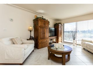 "Photo 4: 203 2678 MCCALLUM Road in Abbotsford: Central Abbotsford Condo for sale in ""PANAROMA TERRACE"" : MLS®# R2345951"
