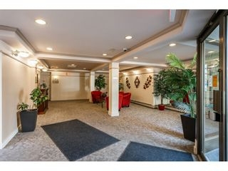 "Photo 2: 203 2678 MCCALLUM Road in Abbotsford: Central Abbotsford Condo for sale in ""PANAROMA TERRACE"" : MLS®# R2345951"