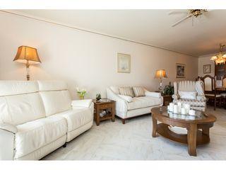 """Photo 5: 203 2678 MCCALLUM Road in Abbotsford: Central Abbotsford Condo for sale in """"PANAROMA TERRACE"""" : MLS®# R2345951"""
