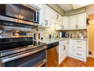 "Photo 6: 203 2678 MCCALLUM Road in Abbotsford: Central Abbotsford Condo for sale in ""PANAROMA TERRACE"" : MLS®# R2345951"