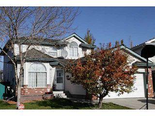 Main Photo: 796 Blackburn Place in Edmonton: Zone 55 House for sale : MLS®# E4147077