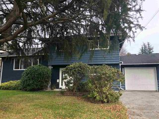 """Main Photo: 8480 LAIDMORE Road in Richmond: Seafair House for sale in """"THE MORES"""" : MLS®# R2349520"""
