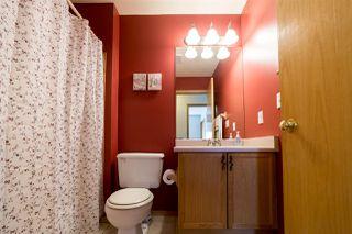 Photo 21: 9006 107 Avenue: Morinville House for sale : MLS®# E4148289