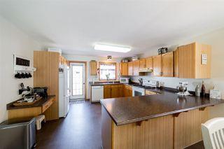 Photo 13: 9006 107 Avenue: Morinville House for sale : MLS®# E4148289