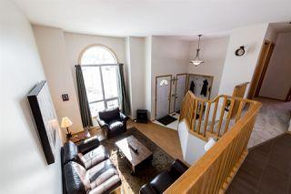 Photo 3: 9006 107 Avenue: Morinville House for sale : MLS®# E4148289