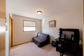 Photo 20: 9006 107 Avenue: Morinville House for sale : MLS®# E4148289