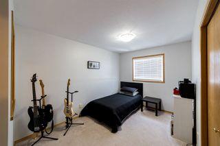 Photo 19: 9006 107 Avenue: Morinville House for sale : MLS®# E4148289