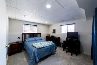 Photo 25: 9006 107 Avenue: Morinville House for sale : MLS®# E4148289