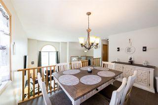 Photo 8: 9006 107 Avenue: Morinville House for sale : MLS®# E4148289