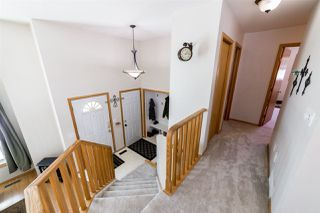 Photo 14: 9006 107 Avenue: Morinville House for sale : MLS®# E4148289