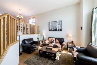 Photo 5: 9006 107 Avenue: Morinville House for sale : MLS®# E4148289