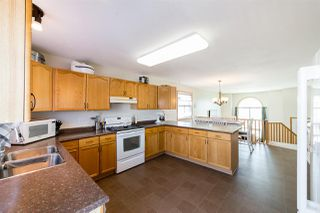 Photo 10: 9006 107 Avenue: Morinville House for sale : MLS®# E4148289