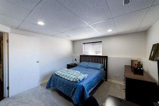 Photo 26: 9006 107 Avenue: Morinville House for sale : MLS®# E4148289