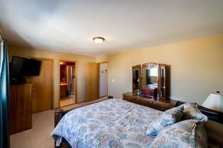 Photo 17: 9006 107 Avenue: Morinville House for sale : MLS®# E4148289