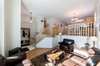 Photo 4: 9006 107 Avenue: Morinville House for sale : MLS®# E4148289