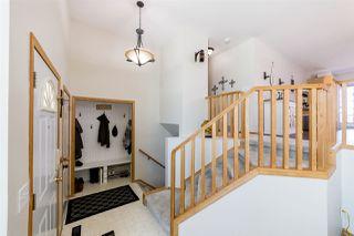 Photo 2: 9006 107 Avenue: Morinville House for sale : MLS®# E4148289