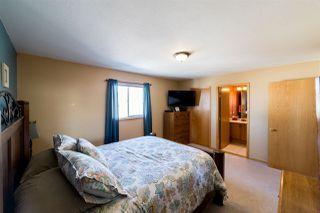 Photo 16: 9006 107 Avenue: Morinville House for sale : MLS®# E4148289
