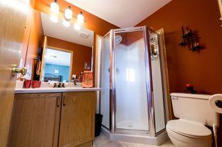 Photo 18: 9006 107 Avenue: Morinville House for sale : MLS®# E4148289