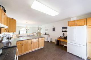 Photo 11: 9006 107 Avenue: Morinville House for sale : MLS®# E4148289