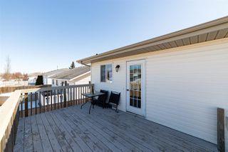 Photo 27: 9006 107 Avenue: Morinville House for sale : MLS®# E4148289