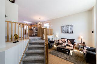 Photo 6: 9006 107 Avenue: Morinville House for sale : MLS®# E4148289