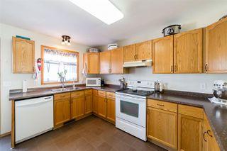 Photo 12: 9006 107 Avenue: Morinville House for sale : MLS®# E4148289