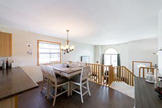 Photo 7: 9006 107 Avenue: Morinville House for sale : MLS®# E4148289