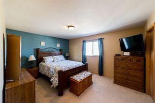 Photo 15: 9006 107 Avenue: Morinville House for sale : MLS®# E4148289