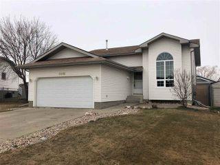 Photo 1: 9006 107 Avenue: Morinville House for sale : MLS®# E4148289