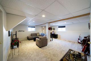 Photo 23: 9006 107 Avenue: Morinville House for sale : MLS®# E4148289
