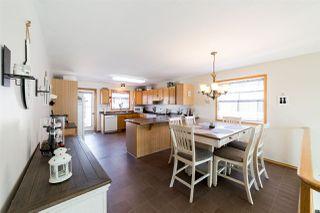 Photo 9: 9006 107 Avenue: Morinville House for sale : MLS®# E4148289